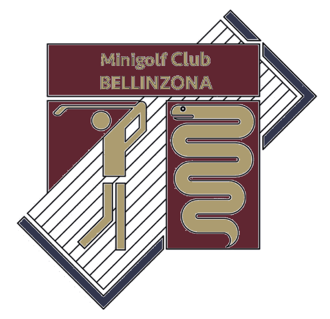 Minigolf Club Bellinzona