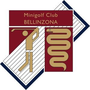 MiniGolfClub Vett